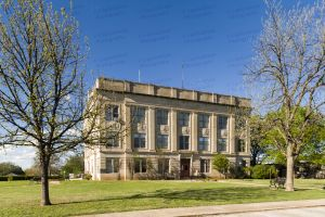 Cotton-County-Courthouse-01007W.jpg