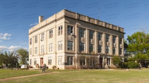 Cotton-County-Courthouse-01008W.jpg