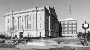 Creek-County-Courthouse-01002W.jpg