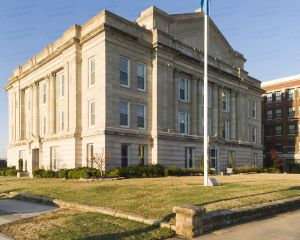 Creek-County-Courthouse-01004W.jpg