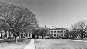 Custer-County-Courthouse-01008W.jpg
