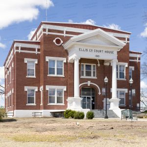 Ellis-County-Courthouse-02001W.jpg