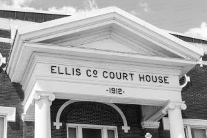 Ellis-County-Courthouse-02010W.jpg
