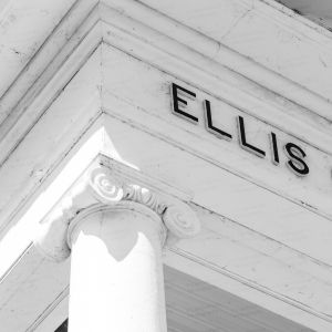 Ellis-County-Courthouse-02014W.jpg