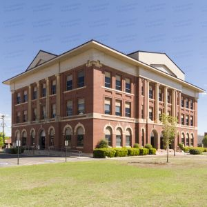 Greer-County-Courthouse-01001W.jpg