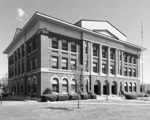 Greer-County-Courthouse-01002W.jpg