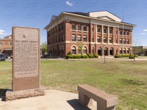 Greer-County-Courthouse-01003W.jpg