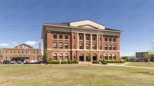 Greer-County-Courthouse-01005W.jpg