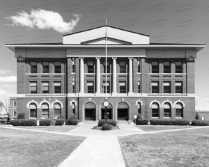 Greer-County-Courthouse-01006W.jpg