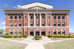 Greer-County-Courthouse-01007W.jpg
