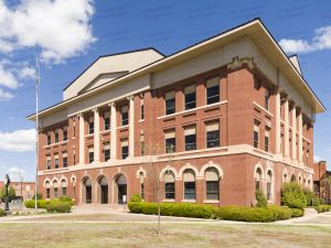 Greer-County-Courthouse-01008W.jpg