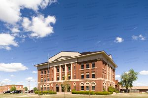 Greer-County-Courthouse-01009W.jpg