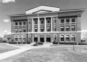 Greer-County-Courthouse-01010W.jpg