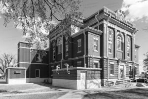 Kiowa-County-Courthouse-01005W.jpg