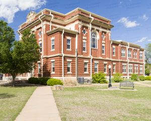 Kiowa-County-Courthouse-01006W.jpg