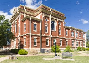 Kiowa-County-Courthouse-01007W.jpg