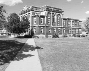 Kiowa-County-Courthouse-01009W.jpg