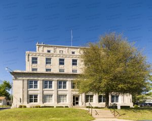Okfuskee-County-Courthouse-01004W.jpg