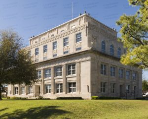 Okfuskee-County-Courthouse-01006W.jpg