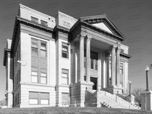 Osage-County-Courthouse-02007W.jpg