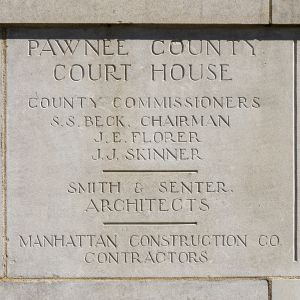 Pawnee-County-Courthouse-01017W.jpg