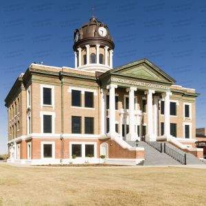 Washita-County-Courthouse-01002W.jpg