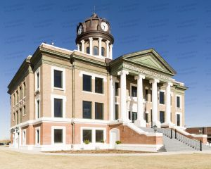 Washita-County-Courthouse-01003W.jpg