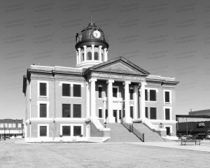 Washita-County-Courthouse-01004W.jpg