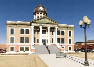 Washita-County-Courthouse-01005W.jpg
