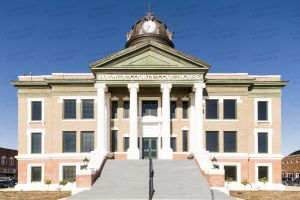Washita-County-Courthouse-01006W.jpg