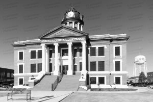 Washita-County-Courthouse-01007W.jpg