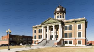 Washita-County-Courthouse-01008W.jpg