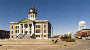Washita-County-Courthouse-01009W.jpg