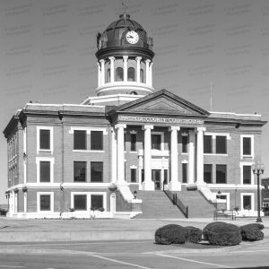 Washita-County-Courthouse-01010W.jpg