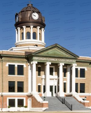 Washita-County-Courthouse-01013W.jpg