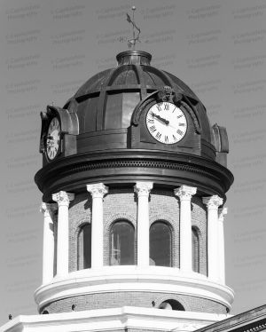 Washita-County-Courthouse-01014W.jpg