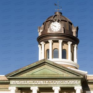 Washita-County-Courthouse-01015W.jpg