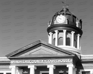 Washita-County-Courthouse-01016W.jpg
