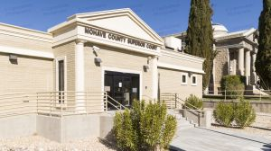 Mohave-County-Superior-Court-01003W.jpg