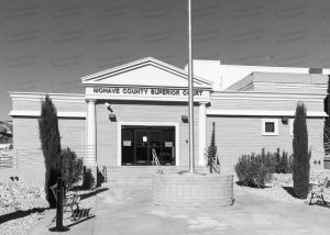 Mohave-County-Superior-Court-01005W.jpg