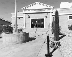 Mohave-County-Superior-Court-01006W.jpg