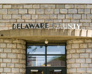 Delaware-County-Courthouse-02009W.jpg