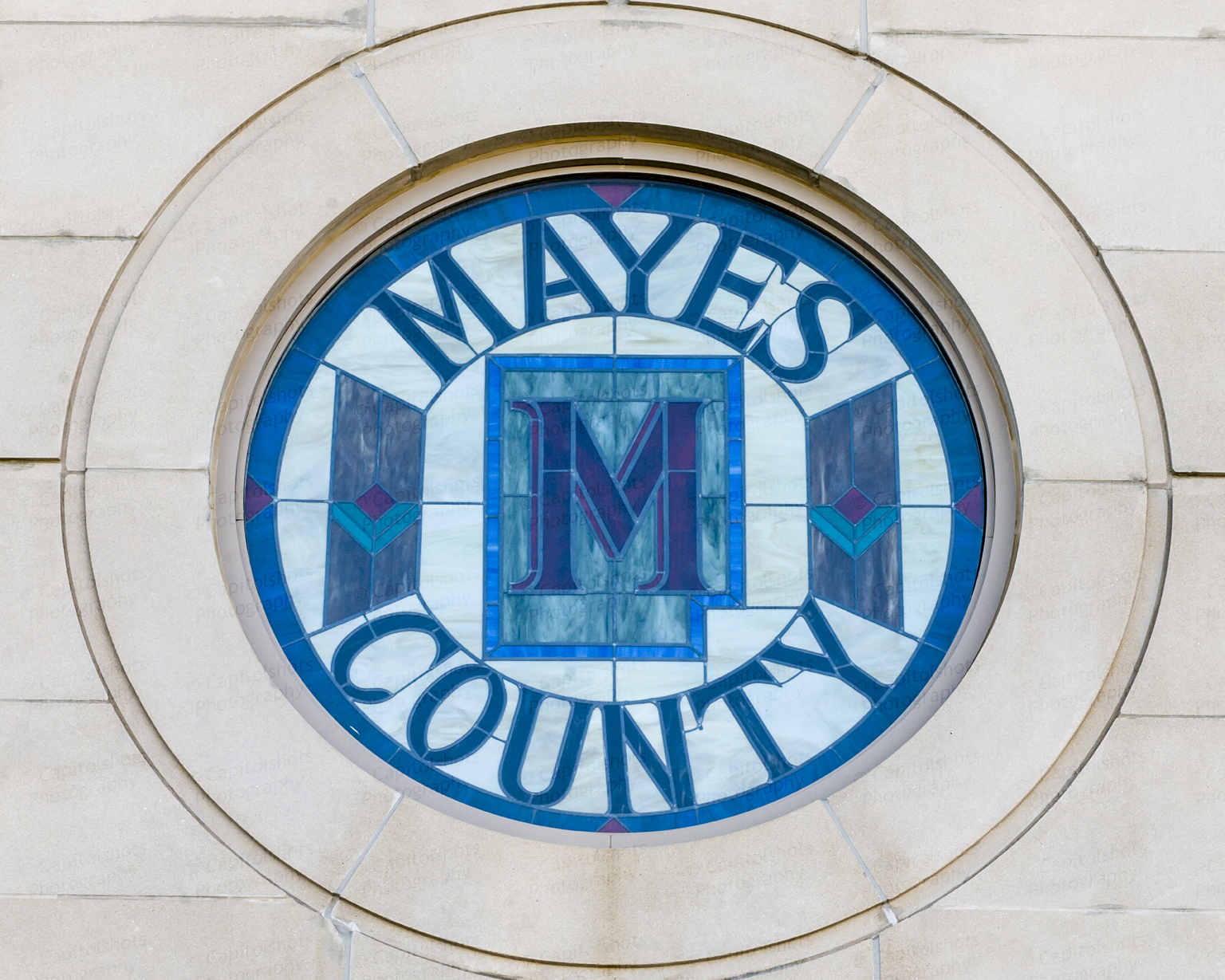 mayes county Mayes county ok jail is located in pryor, okthis medium security jail is run by the mayes co sheriff locate inmates, search arrest and warrant records directions to 34 north adair st, call 918-825-6500 for visiting hrs.