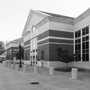 Mayes-County-Courthouse-01005W.jpg