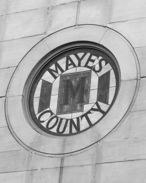 Mayes-County-Courthouse-01009W.jpg