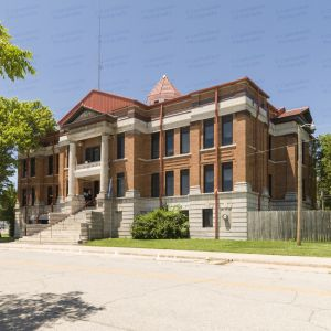Nowata-County-Courthouse-01001W.jpg