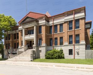 Nowata-County-Courthouse-01002W.jpg