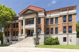 Nowata-County-Courthouse-01003W.jpg