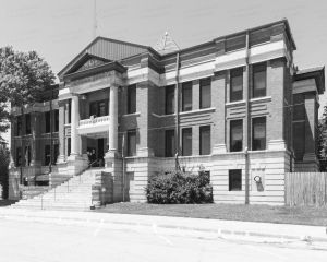 Nowata-County-Courthouse-01004W.jpg