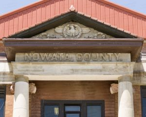 Nowata-County-Courthouse-01005W.jpg
